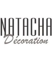 NATACHA L'ESPRIT DECORATION