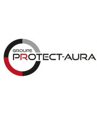 GROUPE PROTECT-AURA