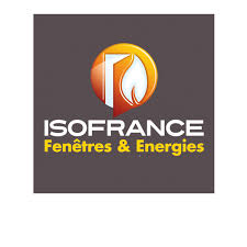 logo isofrance comboire
